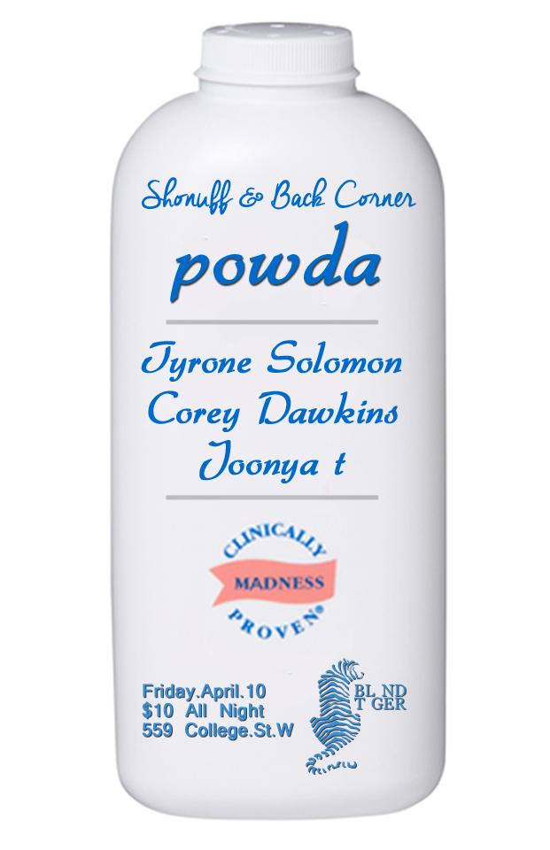 POWDA 2015 w TYRONE copy