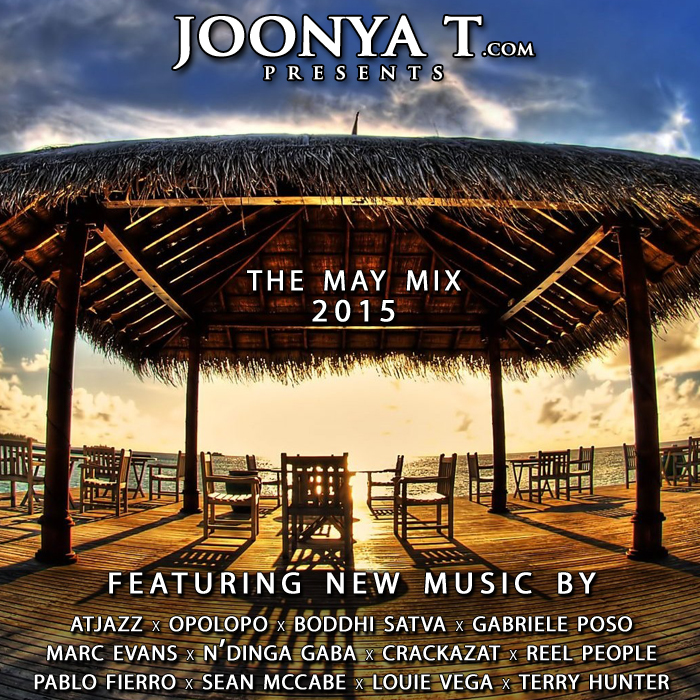 2015 MIX COVER MAY copy