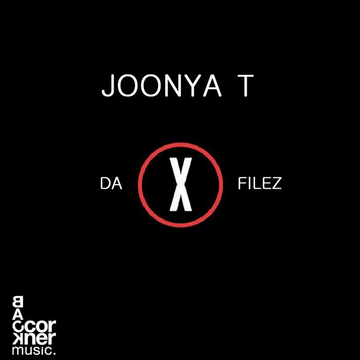 DA X FILEZ COVER 2105